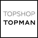 DJ TRUTH TOP SHOP TOP MAN