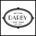 Darby DJ Truth