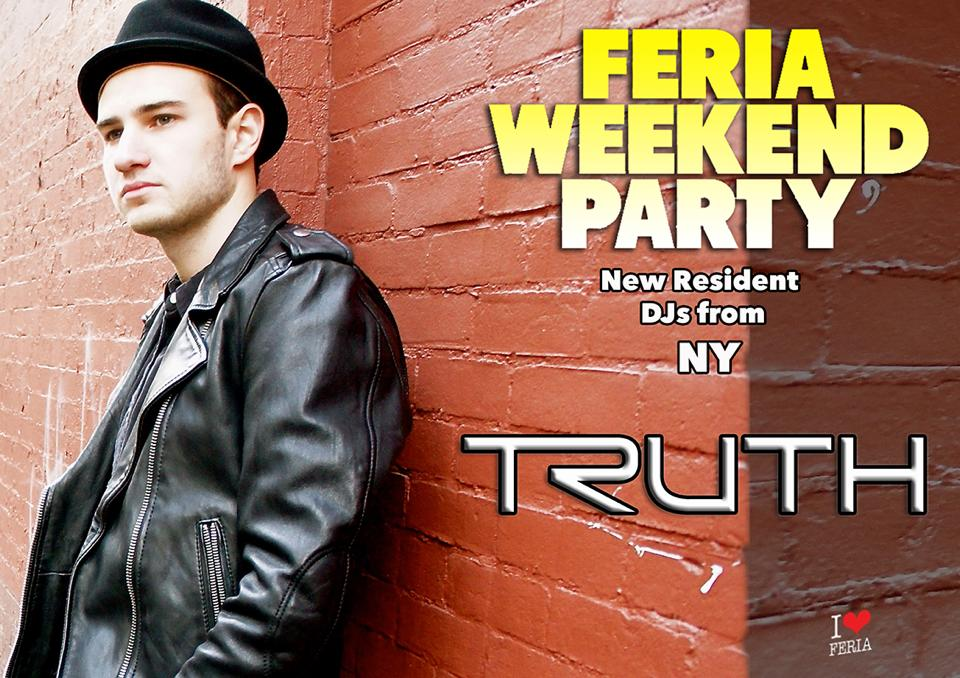 DJ_TRUTH_FERIA_