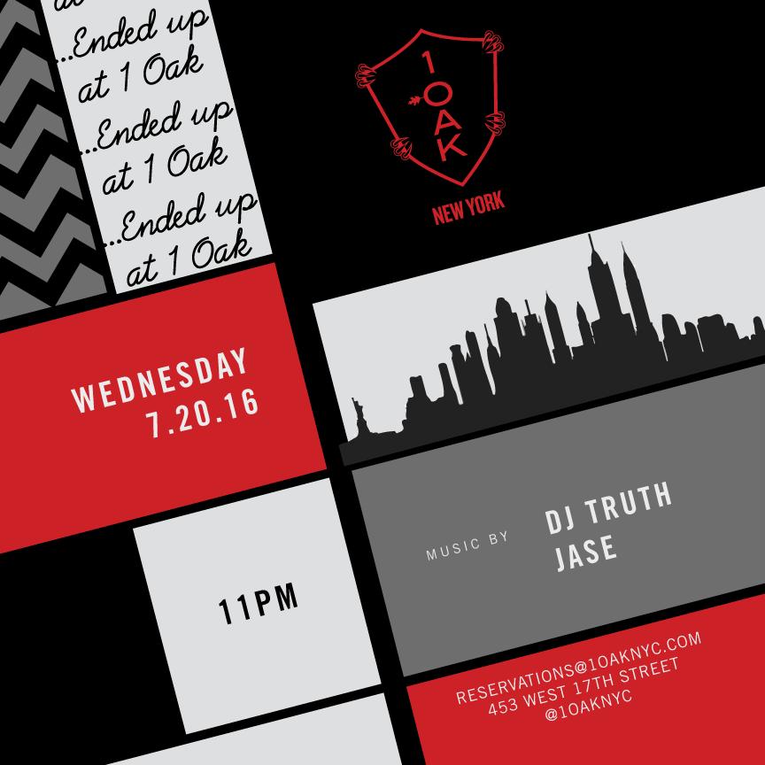 DJ_TRUTH_1oak_CLUB_NYC